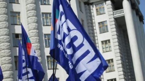 Депутат Бундестага поддержал «Вести-ukr» и поднял вопрос свободы слова на Украине