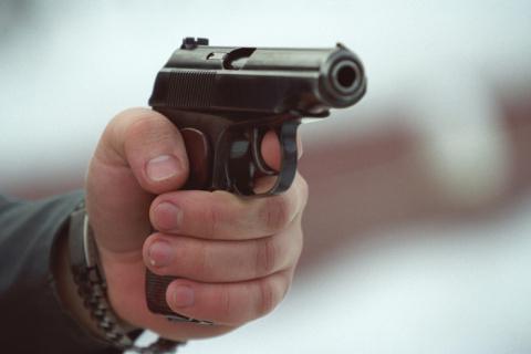 Не сегодня-завтра Надежду Савченко убьют
