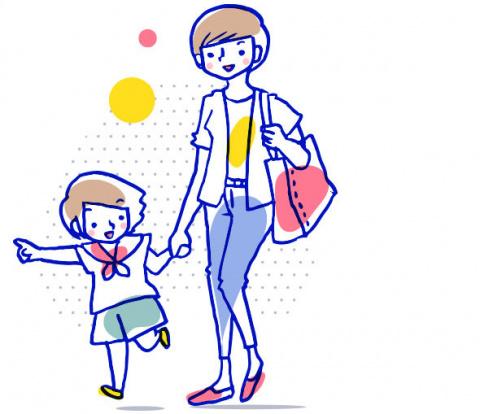 Можно ли воспитывать ребенка…