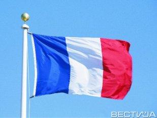 Правительство Франции подало…