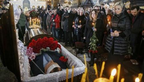 Новости Украины: Луценко рас…
