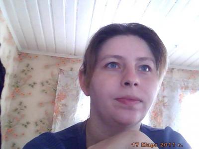 imm_2011_03_17_15_39_35_156