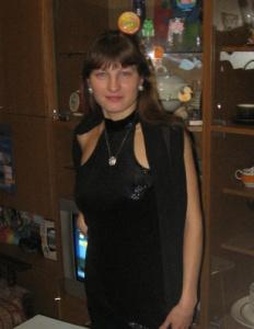 IMG_2011JPG