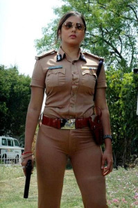 1281565980_women-police-7