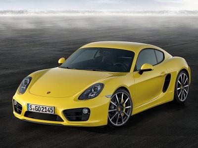 Porsche_Caym
