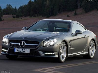 Mercedes-Benz-SL-03
