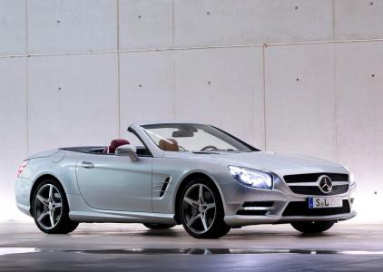 Mercedes-Benz-SL-Class_2013
