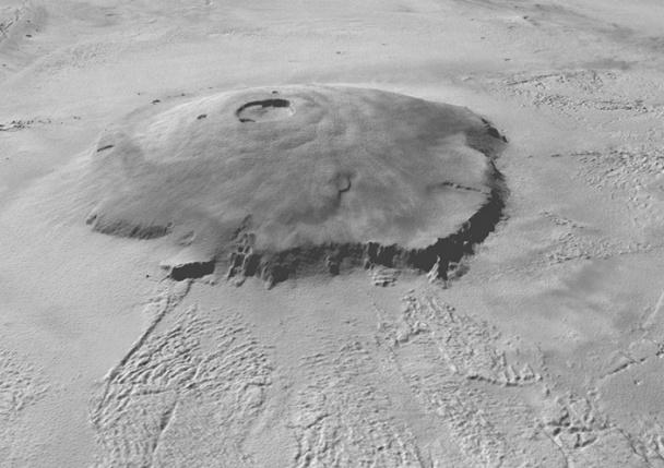 вулкан олимп 24