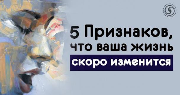 В россии неработающих граждан хотят обязать платить страховые взносы.