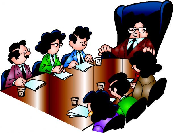 Картинка на совещание прикольные, доброго