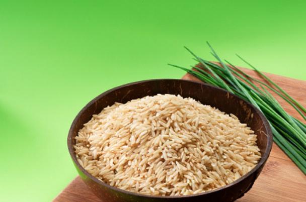 Молочный Рис Для Похудения.