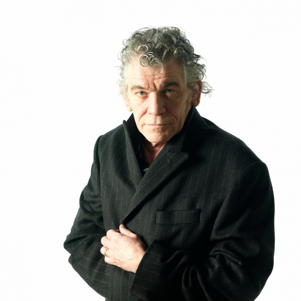 Dan McCafferty (Дэн МакКаферти)