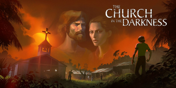 The Church in the Darkness: Обзор