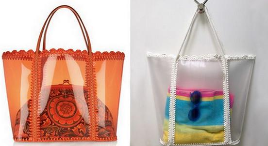 118dff501317 украшения, ремни, сумки, бижутерия, ювелирные изделия, кошельки, чехлы