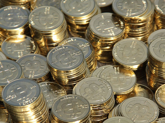 Биткоин это товар сколько времени идет биткоин