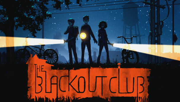 The Blackout Club: Обзор