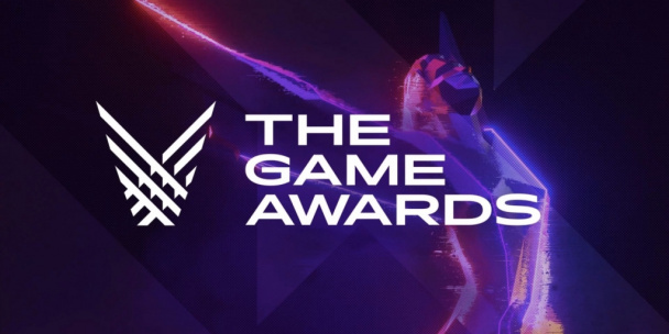 Что показали на The Game Awards 2019