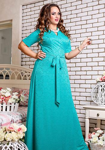 45a1f961379 Особенности выбора фасонов платьев на Новый год 2019