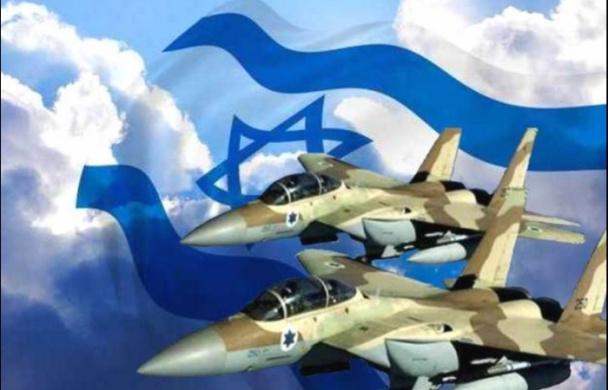 Как минимум 60 палестинцев пострадали впроцессе протестов всекторе Газа
