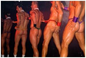 muzhskoy-striptiz-s-erotikoy