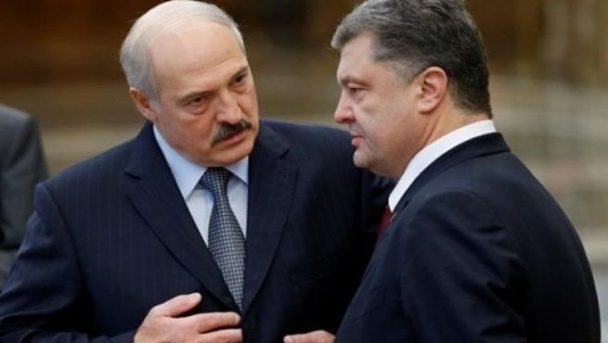 глаза, встала лукашенко о ситуации на украине держите под