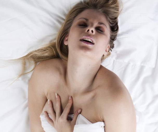 секс взрывной с оргазмом видео вас ебут индусы