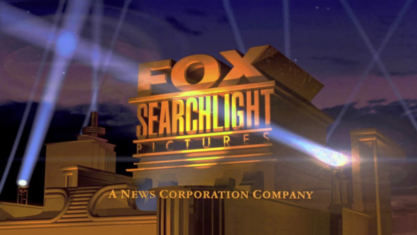 Компания Fox Searchlight Pictures запустит на YouTube канал с короткометражками