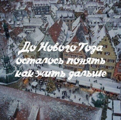 https://r.mtdata.ru/r608x-/u9/photoFCAD/20313559475-0/original.jpg