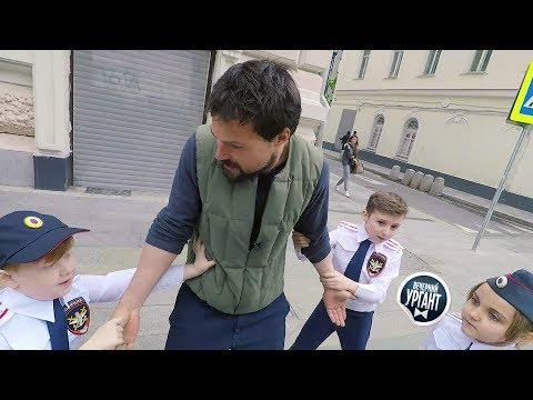 Скандал! Данилу Козловского …