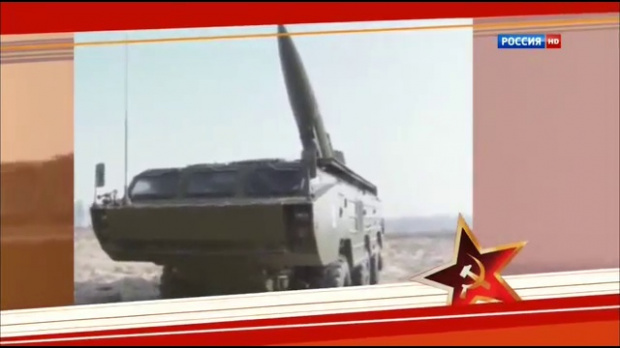 """""""ЗГВ: горькая дорога домой  """"        Болтунов Михаил"""