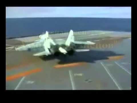 Супер видеоролик !!! Гимн России в исполнении Любэ