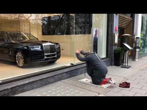 Видео: Чичваркин совершил на…