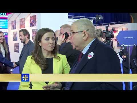 Царьград узнал, что происходило в штабах кандидатов в президенты РФ во время голосования