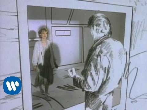 A-Ha - Take On Me! & The Sun Always Shines On TV
