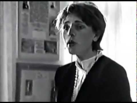 Жанна Агузарова: Яхонты (1985 год)