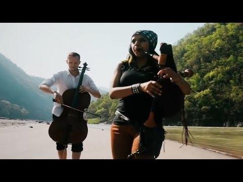 Саундтрек из «Пиратов Карибс…