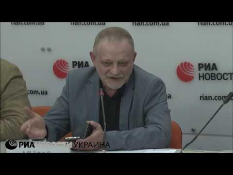 Золотарев: при Порошенко украинцы и дальше будут беднеть