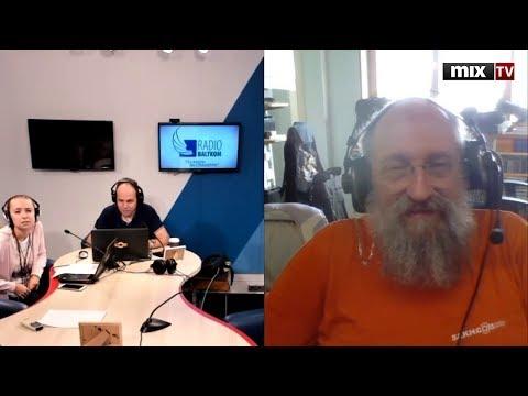 Анатолий Вассерман - Не Стал…