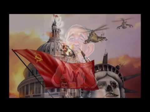 Фильм - клип Медаль за город…