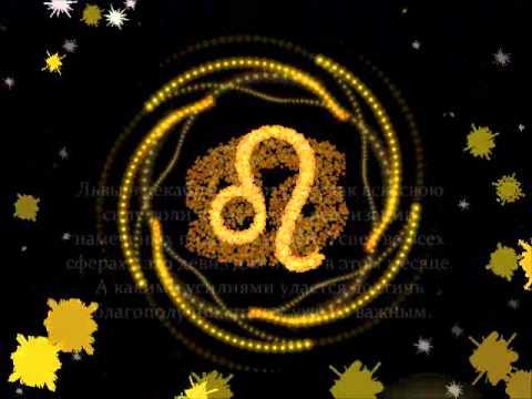 Видео - гороскоп на декабрь 2012