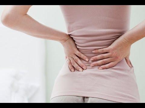 Мышечные и суставные боли: мощное средство для быстрого и стабильного результата