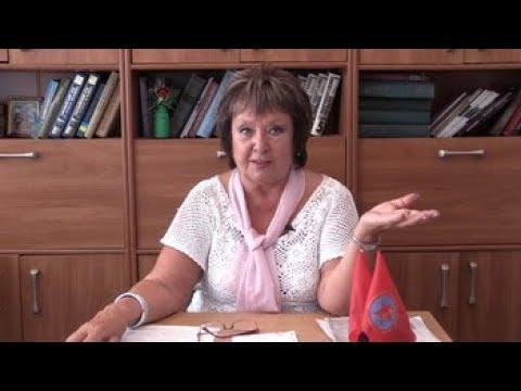 Витренко: Бюджет и политика …