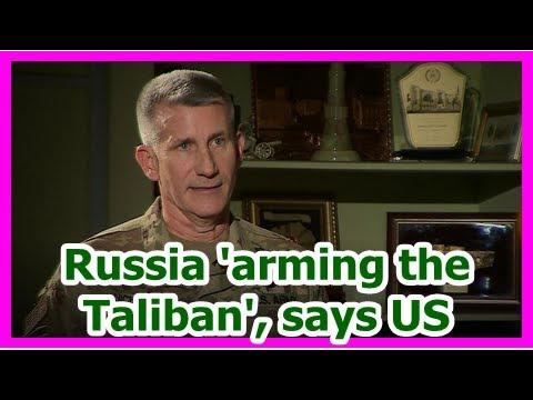 США и ИГИЛ жалуются: Россия …