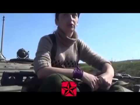 Смотреть СРОЧНО.... Донбасс Создается Николаевская Народная Республика