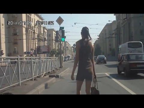 Пешеходов заставит выучить П…