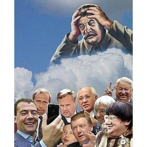 Картинки по запросу либеральные реформы чубайс картинки