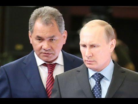 США в ступоре от новых побед в CИPИИ. Адмирал Кузнецов удивил всех!