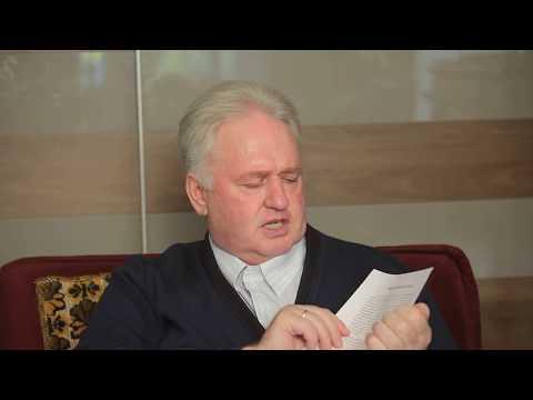 Шашурин Сергей Петрович рассказывает, кто украл деньги граждан СССР