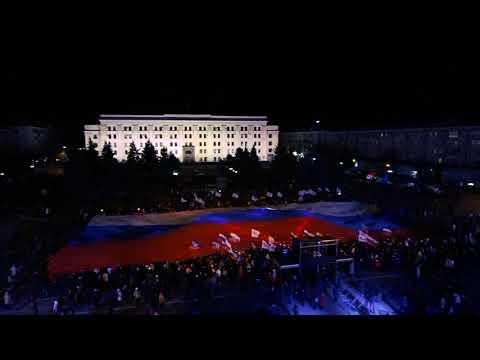 Если бы Москва хотела, то да…