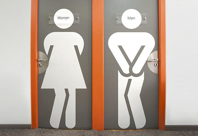 Картинки дверей в туалет прикольные, открытки изображением голландского